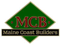 Maine Coast Builders's logo